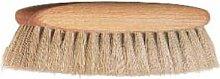 Redecker - Oiled Beechwood Shoe Shine Brush With