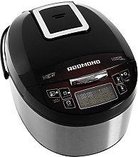 Redmond RMK-451E Multi Cooker 40 Programmes 1000 W