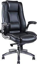 REFICCER Office Computer Desk Chairs Comfortable