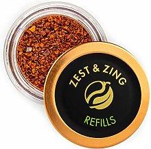 Refill Aleppo Pepper Chilli (Flakes), 18g - Spice