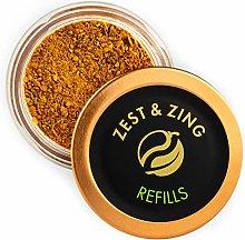 Refill Ras el Hanout (Ground), 22g - Spice Jar