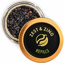 Refill Urfa Chilli (Flakes), 18g - Spice Jar