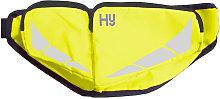 Reflector Bum Bag (One Size) (Yellow) - Hyviz