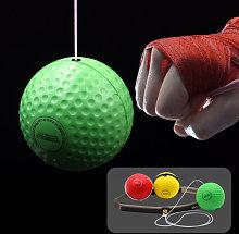 Reflex Ball - Reflex, Coordination and Speed