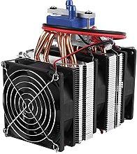 Refrigeration Cooling System Refrigeration DIY