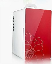 Refrigerator Car Portable Refrigerator,Mini