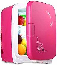 Refrigerator Car Refrigerator,Mini Small-Scale