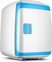 Refrigerator Car Small-Scale Refrigerator,Mini