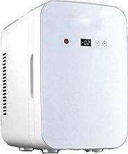 Refrigerator Mini Refrigerator,Single Door