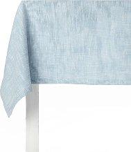 Regan Cotton Tablecloth August Grove