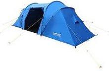Regatta Huron 6 Men Tent