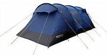 Regatta Karuna Vis-A-Vis 6 Man Tent