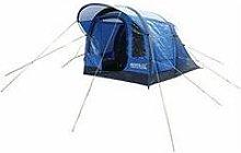 Regatta Kolima 3 Man Inflatable Tent