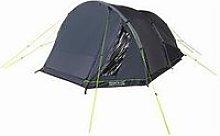 Regatta Kolima V2 6 Man Inflatable Tent