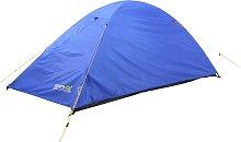 Regatta Zeefest 2 Man Double Skin Tent - Blue