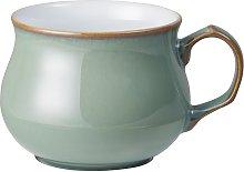 Regency Green Tea/Coffee Cup