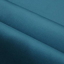 Regents Lux Fire Retardant Plain Soft Velvet