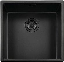 Reginox New York Kitchen Sink Stainless Steel