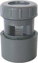 Regiplast AM32 Plumbing Vent Device 32-40 - 50 mm