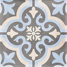 Regis Classic Light Tiles - 330 x 330mm