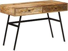 Reidsville Desk by Brown - Bloomsbury Market