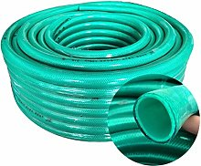Reinforced PVC Tubing Braided Flexible Kink-Proof