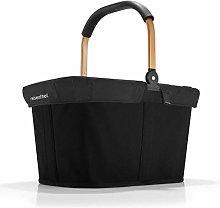 Reisenthel Reisenthel Carrybag Frame Gold Henkel