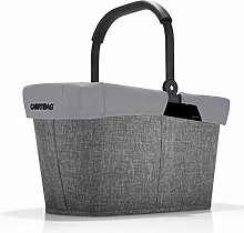 reisenthel Shopping Basket Carrybag Plus Matching