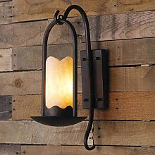 Rekaf Outdoor Lighting Outdoor Wall Lights Marble