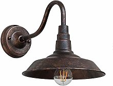 Rekaf Outdoor Wall Lights Vintage Outdoor Wall