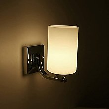 Rekaf Wall Lights For Living Room Wall Lights