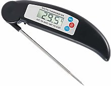 Relax love Digital Probe Thermometer Food