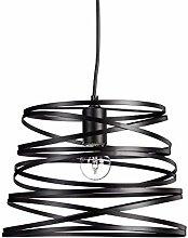 Relaxdays Hanging Lamp Rings, Extraordinarily