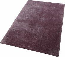Relaxx 4150 13 Grape Rectangle Plain/Nearly Plain