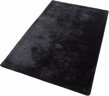 Relaxx 4150 21 Steel Grey Rectangle Plain/Nearly