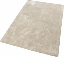 Relaxx 4150 23 Frappe Beige Rectangle Plain/Nearly