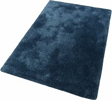 Relaxx 4150 24 Turquoise Rectangle Plain/Nearly