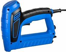 Release Electric Staple Gun 220V-240V Power