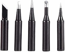 Reliable Soldering Iron Electric Soldering Iron