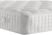 Relyon Imperial Luxury Ortho 1800 Pocket Mattress