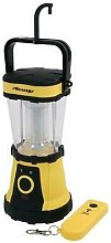 Remote Control 30 SMD Lamp - Tent Camping Festival