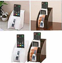 Remote Control Holder TV//Air Conditioner Remote