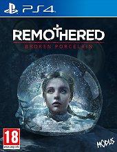 Remothered: Broken Porcelain PS4 Game