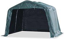 Removable Livestock Tent PVC 550 g/m 3.3x3.2 m