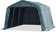 Removable Livestock Tent PVC 550 g/m² 3.3x4.8 m