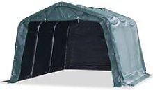 Removable Livestock Tent PVC 550 g/m2 3.3x4.8 m