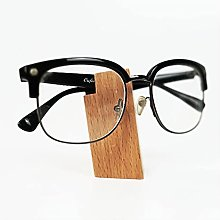 REN0124shuang Sunglasses Rack Small Handcrafted