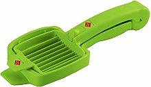 Renberg Green Concept–cortador-rebanador