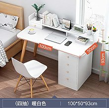RENEO Computer Desk,Notebook Desk,Computer
