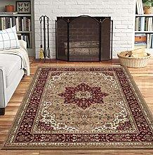 Renoazul Rugs Living Room - Modern & Traditional